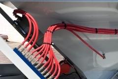 DMI-LP-800-Cone-Vibrator-Operator-Manifold