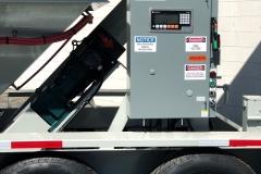 DMI-LP-800-NEMA-Control-Panel