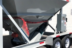 DMI-LP-800-with-Load-Cells-on-a-Dual-Axel-Trailer