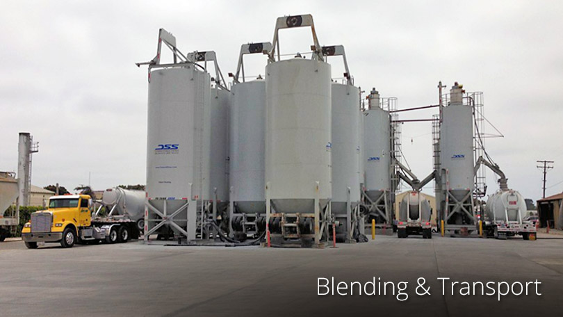 810x456-blending-transport