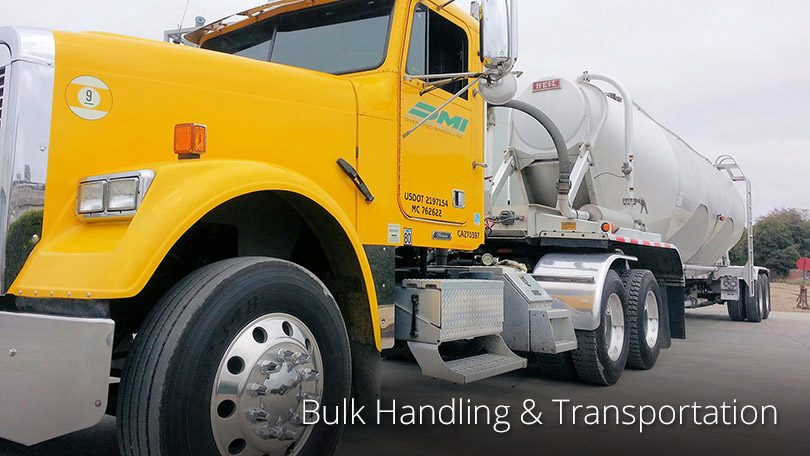810x456-bulk-handling-transportation