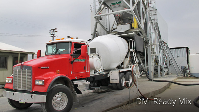 810x456-dmi-ready-mix-concrete