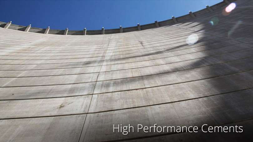 810x456-high-performance-cements