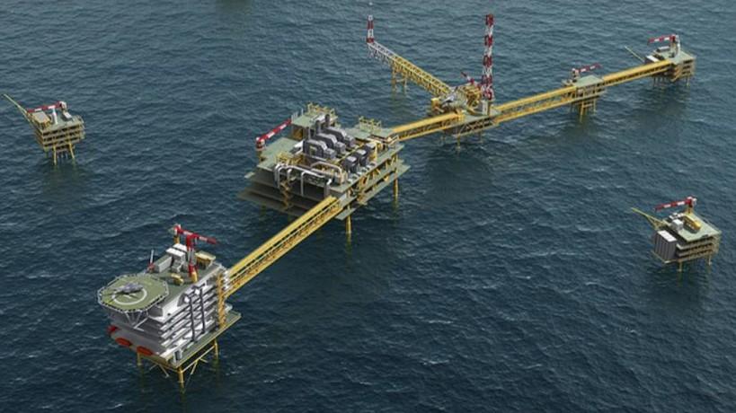 810x456-oil-ocean