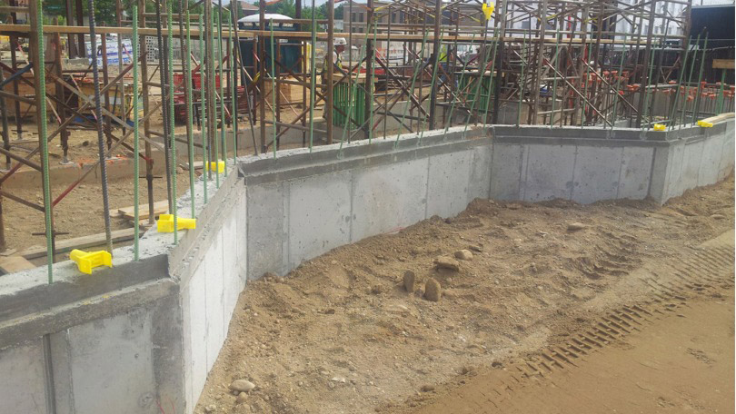 810x456-portland-cement-foundation