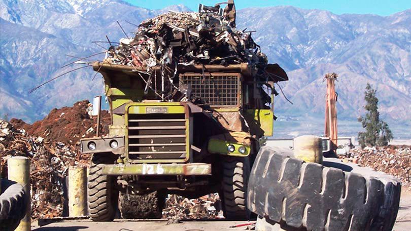 810x456-pv-cement-dump-truck