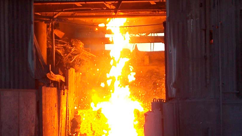 810x456-pv-cement-incinerator