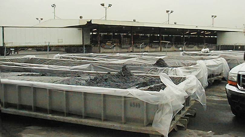 810x456-pv-cement-metal-recycling