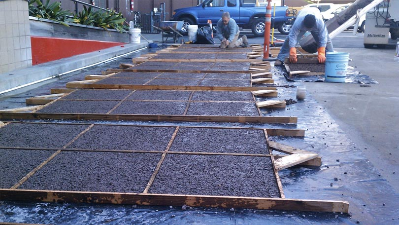 810x456-ready-mix-concrete-sidewalk