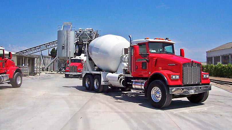 810x456-ready-mix-concrete-trucks