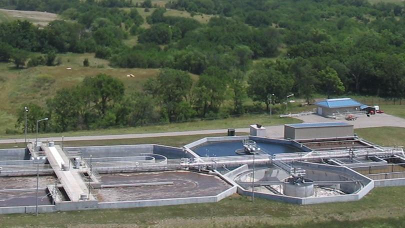 810x456-zorbix-waste-water-treatment