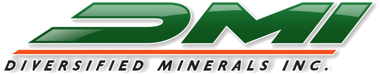 Diversified Minerals Inc.