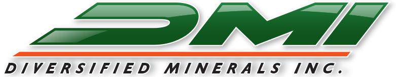 Diversified Minerals Inc.