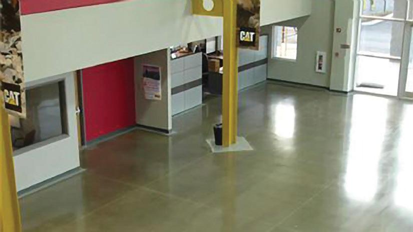 fly-ash-polished-floor