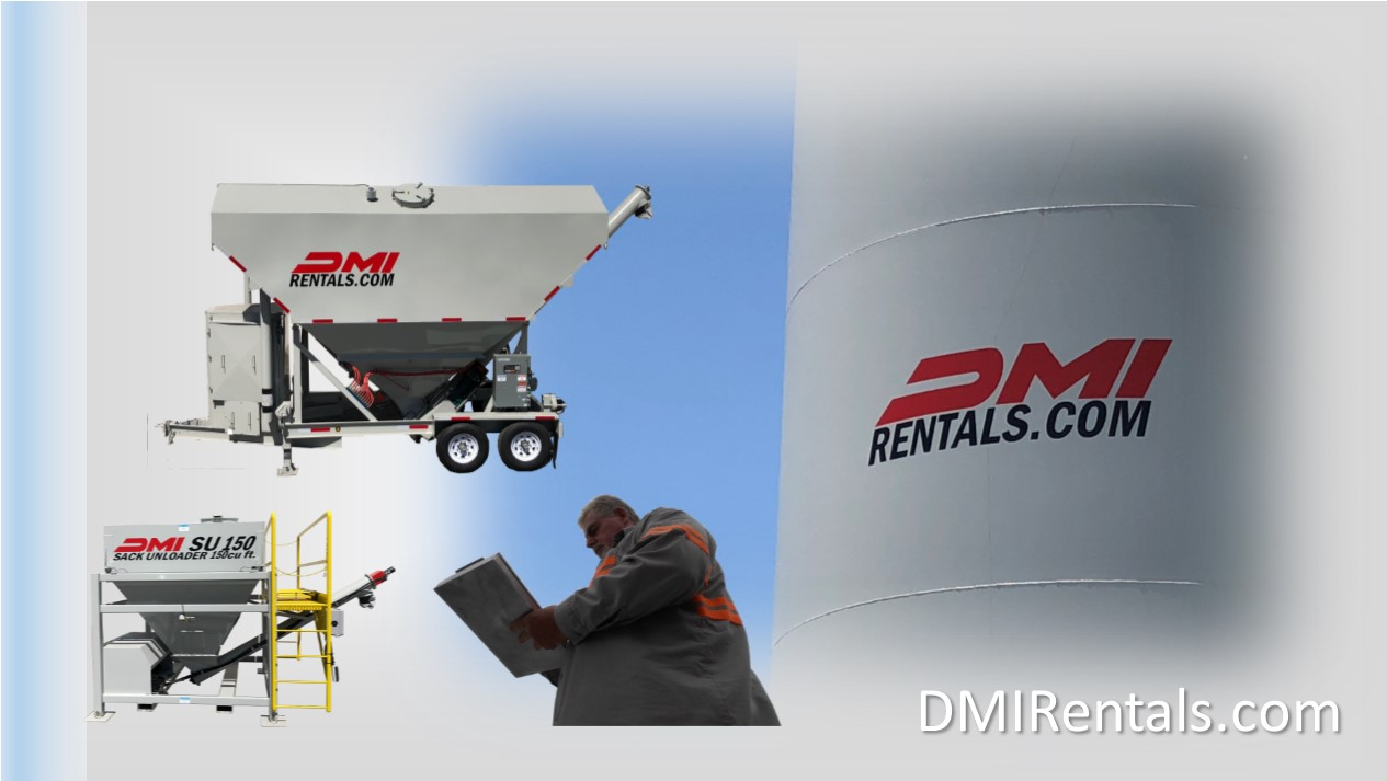 810x456-DMI-CEMENT-HOME