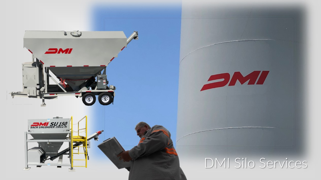 810x456-DMI-SiloServices